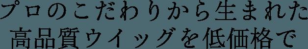 txt_pro_no_kodawari