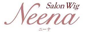 総合毛髪企業 i-three Co.,Ltd.