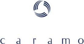 株式会社caramo