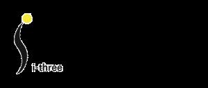 アイスリィー 芸能事業部 かつらと増毛 特殊メイク